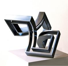 Nikolaus Weiler Artwork Title: schwebende raumkonstruktion. Contemporary artist Contemporary Sculptor, Artist from Berlin Germany. Free Artist Portfolio Website - absolutearts.com