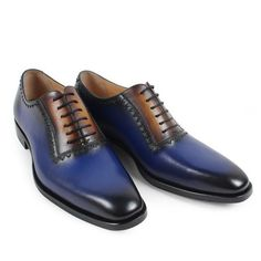 Run your Elegance 365 days a year! Elegance is a mindset Julio - Deluxe Lace-up leather Men Shoes - Runit365 your Elegant Men Store #classy #leather #shoes #tie #belt