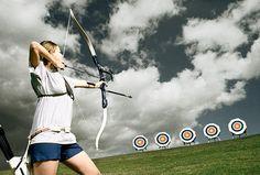 Почему существуют трудности, которые мешают нам достигнуть своей цели? - http://www.shinylife.ru/pochemu-sushhestvuyut-trudnosti-kotorye/