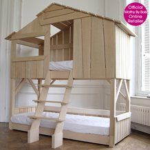 Best 40 Best Mathy By Bols Images Childrens Beds Kid Beds 640 x 480