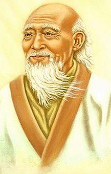 Lao-C nebo také Lao Tse je jedním z největších filozofů lidstva. Autor známé knihy Tao te ťing, základní knihy taoismu. Přinášíme jeho 9 myšlenek pro zdravější mysl.