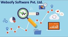 is a Leading SEO Company in Lucknow. We Offer Best SEO services To Help The Online Business To Guaranteed Rank Higher In Major Search Engine. Call Us Now Seo Marketing, Digital Marketing, Best Seo Services, Best Seo Company, Seo Agency, Android Apps, Search Engine, Online Business, Software