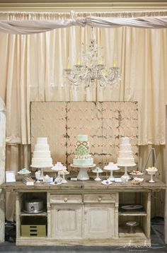 #washingtonDCweddings #Virginiaweddings Vintage is for Lovers - Fredericksburg, VA ~ Whether you're into vintage, rustic, shabby chic, classic or romantic we can make your fairytales come true.