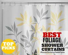 http://www.showercurtainscenter.com/2014/08/best-foliage-or-leaf-shower-curtains.html
