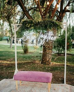Presenting you latest wedding neon LED signs ideas. For photobooth wedding LED Neon signs or backdrops LED Neon signs, these neon signs can add a huge charm to the wedding decor.#shaadisaga #indianwedding #weddingneonsignsgreenery #weddingneonsignslastname #weddingneonsignshedgewall #weddingneonsignsdiy #weddingneonsignsbackdropdiy #weddingneonsignsboho #weddingneonsignsfor reception #weddingneonsignsflowerwall #weddingledsign #ledsignsdiy #ledsignsdiypink #ledsignsdiywhite #ledsignsdiyaesthetic