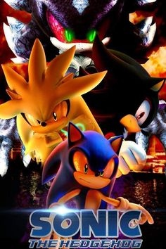 11 Best Sonic The Hedgehog Images Sonic The Hedgehog Sonic Hedgehog