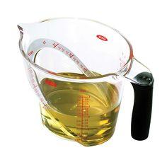 OXO Angled Measuring Cups