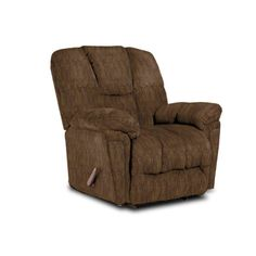 Best 9DW31-21499 Maurer Power Lift Chair | Hope Home Furnishings and Flooring Power Recliners, Home Furnishings, Flooring, Chair, Furniture, Home Decor, Decoration Home, Room Decor, Power Recliner Chairs