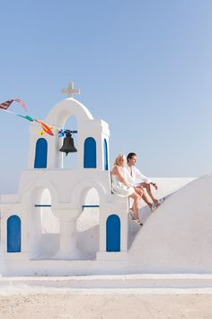 Santorini Wedding Photographer Eva Rendl