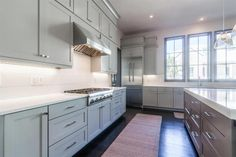 Property Details for MLS # 15028876 | Mt Pleasant Real Estate