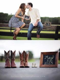 new ideas baby announcement ideas photography maternity pictures Pregnancy Announcement Photography, Pregnancy Announcement Photos, Baby Girl Announcement, Pregnancy Photos, Country Maternity Photography, Cute Pregnancy Pictures, Baby Announcements, New Baby Girls, Baby Love