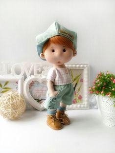 Тильда - мания. Группа сайта tilda-mania.ru Cute Baby Girl, Cute Babies, Baby Girl Dress Patterns, Child Doll, Hello Dolly, Fabric Dolls, Pet Toys, Puppets, Quilling