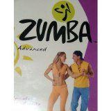 Zumba - Dance you way fun. It is fun and it burn fat!