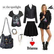 Resultado de imagen para teenage outfit