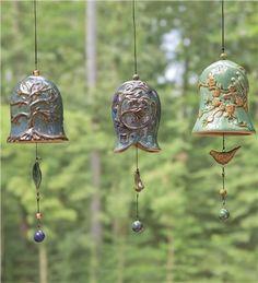 Whispering Bell