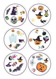 Theme Party Ideas for Your Next Bash Theme Halloween, Halloween Rocks, Fairy Halloween Costumes, Cute Halloween Costumes, Halloween Birthday, Spooky Halloween, Holidays Halloween, Halloween Treats, Happy Halloween