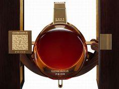 Pride 1981 Whiskey by #Glenmorangie. $3600