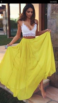 Find More at => http://feedproxy.google.com/~r/amazingoutfits/~3/Soqzts5cwgs/AmazingOutfits.page