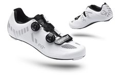 ::: suplest ::: shoes made by bikers I Schweizer Bikeschuhe I swiss bike shoes - Kollektion - 01.028.