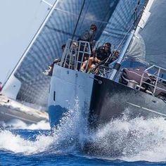 #yacht #yachts #race #regatta #yachting #sail #sea #ocean #sailing #marina #sailingboat #sailingyacht #sailyacht #yachtlife #yachtclub #yachtparty #yachtcharter #yachtworld #luxury #sealife #lifestyle #superyacht #superyachts #boat #boating #boatlife #ship #vessel #shipping