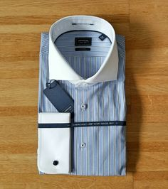 2 Hemden Hemd Herrenhemd Oberhemd Mudo Collection Slim Fit