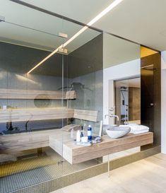House E By Caramel Architekten | HomeAdore
