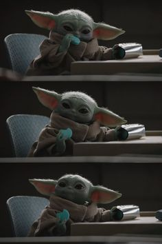 Yoda Pictures, Yoda Images, Star Wars Pictures, Funny Pictures, Star Wars Wallpaper, Disney Wallpaper, Cartoon Wallpaper, Yoda Meme, Yoda Funny