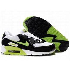 brand new 9f080 9a1e8 Nike Air Max 90 Homme,nike air pegasus 92,nike air max 90 leather