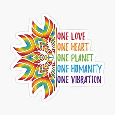This design is also available on many other items. We all live on the same planet, in one vibration, one love, and as one human being. Be kind to each other First Humans, Canvas Prints, Art Prints, Planets, First Love, Classic T Shirts, Stickers, Live, Artist
