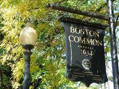 http://www.cityofboston.gov/freedomtrail/bostoncommon.asp