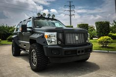 ussv-ford-f450-tuning-6