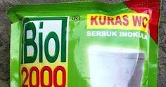 HP. 0838-9757-3246 | jual obat penghancur pengurai tinja  di Rangkasbitung#jual obat penghancur pengurai tinja  di Rembang#jual obat penghancur pengurai tinja  di Salatiga#jual obat penghancur pengurai tinja  di Sampang#jual obat penghancur pengurai tinja  di Semarang#jual obat penghancur pengurai tinja  di Serang#jual obat penghancur pengurai tinja  di Sidayu#jual obat penghancur pengurai tinja  di Sidoarjo#jual obat penghancur pengurai tinja  di Singaparna#jual obat penghancur pengurai…