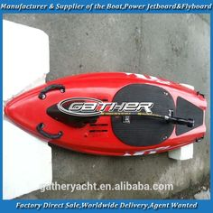 Wholesale 110cc Power jetboard ,surfboard,motorized surfboards for sale,$ 3300.00 China (Mainland)gather110CC.Source from Qingdao Gather Trade Co., Ltd. on Alibaba.com.