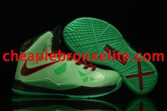 Buy Nike Lebron 10 Kids Shoes China Limited Edition Green Lastest from  Reliable Nike Lebron 10 Kids Shoes China Limited Edition Green Lastest  suppliers. fcdaa521740b