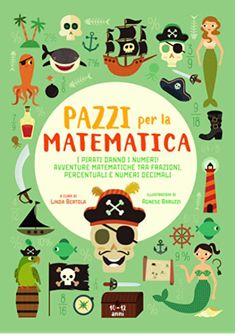 Fractions, Les Fables, Math 5, Reading Levels, Home Schooling, Little Princess, Book Activities, Childrens Books, This Book