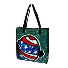 Adorable sac cabas fantaisie plastique de marque Monsieur Madame - Sac shopping pour femme pas cher - Sac porté épaule représentant Monsieur Malchance  http://www.lamaisontendance.fr/catalogue/sac-cabas-fantaisie-plastique-monsieur-madame/