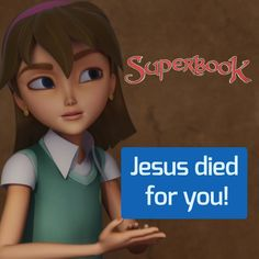 """Joy wants to remind you that you are deeply loved by your Father in heaven. He sent His Son to die for in your place. You are that precious in His eyes. Do you want to accept His gift of salvation? Write """"YES"""" in the comments below! Games Roblox, Green Hornet, Inspector Gadget, Anime Version, Stand By You, Morning Inspiration, Everlasting Love, Heavenly Father, You Are The Father"""