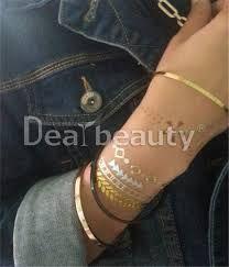 bracelets tattoos designs - Αναζήτηση Google