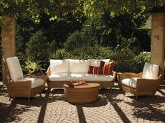 Wicker Patio Furniture: Energy Center Manhattan Pool 528 Pillsbury Drive  Manhattan, KS 66502 800 287 5118 785 776 5118 Www.energycentermanhattanpou2026