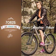 Nueva temporada, nuevos modelos. #otoñinvierno #zapatos #shoes #pakar #shoescollectionpakar #zapatos #calzado #fw17 #shoescollectionpakar #pakar #calzado #nuevoscatalogos #moda #fashion #shoes #ventaporcatalogo #fw17collection #ventas #ganancias #photoshoot #photooftheday #otoño2017 #otoñoinvierno2017 #outfit #shoes #zapatosparaniñas #teens #outficasual