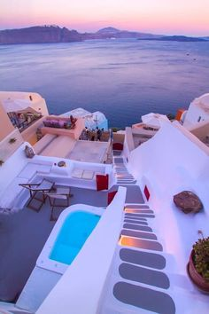 Vacation Rentals, Homes, Experiences & Places - Airbnb Check out this awesome listing on Airbnb: Hector Cave house (Oia, Santorini) Greece - Caves for Rent in Oia Vacation Places, Vacation Destinations, Dream Vacations, Vacation Spots, Places To Travel, Vacation Rentals, Vacation Travel, Greece Destinations, Holiday Destinations