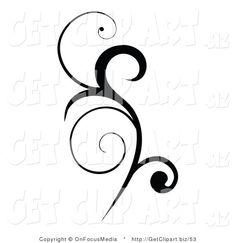 1000 Images About Patterns And Swirls On Pinterest