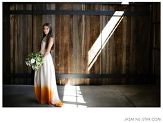 Wedding Photography in Review : 2012