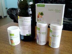 Allium, Aloe Vera, Wine, Drinks, Bottle, Beverages, Flask, Drink, Beverage