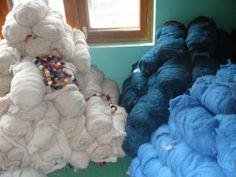 felt wool products wool dryer ball felt wool bag purses felt accessories http://www.nepalartshop.com/felts.php