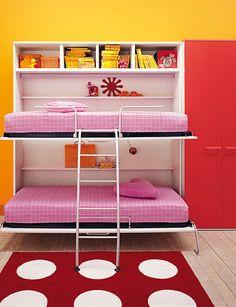 Room Design Ideas For Kids | Shelterness