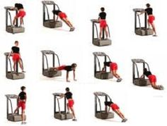 17 best images about wellness for Exercice muscler interieur cuisses