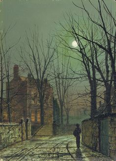 http://paintings-art-picture.com/paintings/wp-content/uploads/2012/04/29/John-Atkinson-Grimshaw-Paintings-Under-the-Moon-1882.jpg