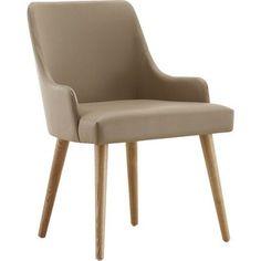 Ceets Park Slope Arm Chair