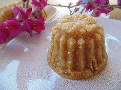 ΧΑΛΒΑΣ ΣΙΜΙΓΔΑΛΕΝΙΟΣ ΜΕ ΠΟΡΤΟΚΑΛΙ - ΓΛΥΚΑ - Συνταγές - www.kritikes-geuseis.gr Apple Pie, Sweet, Desserts, Food, Candy, Tailgate Desserts, Deserts, Essen, Postres